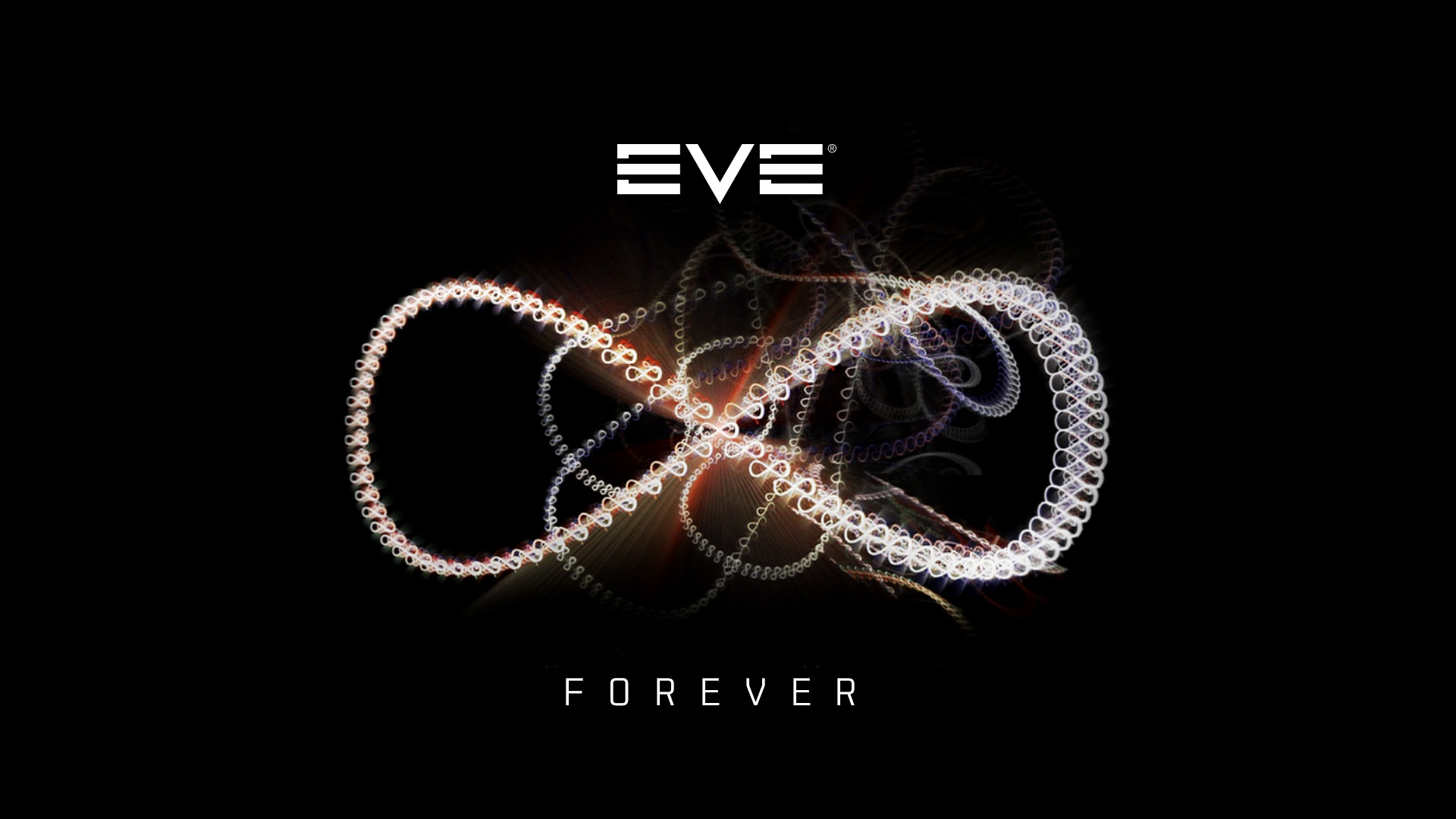 EVE Forever