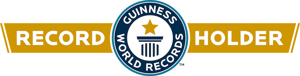 EVE Online Guinness World Record Holder