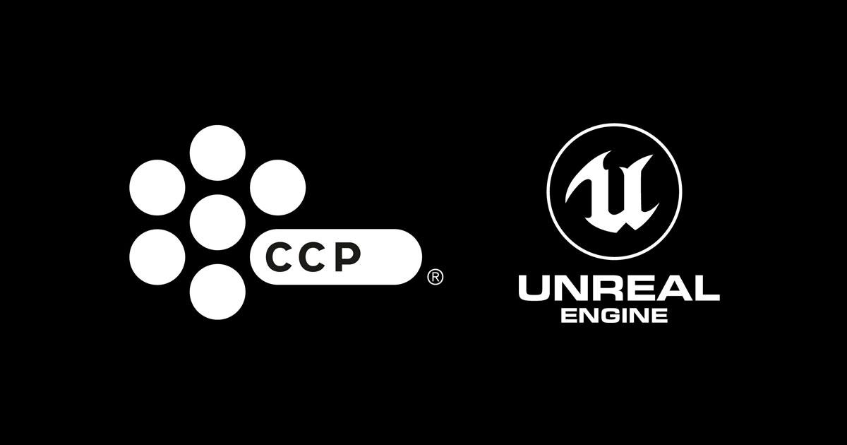 News - CCP Games
