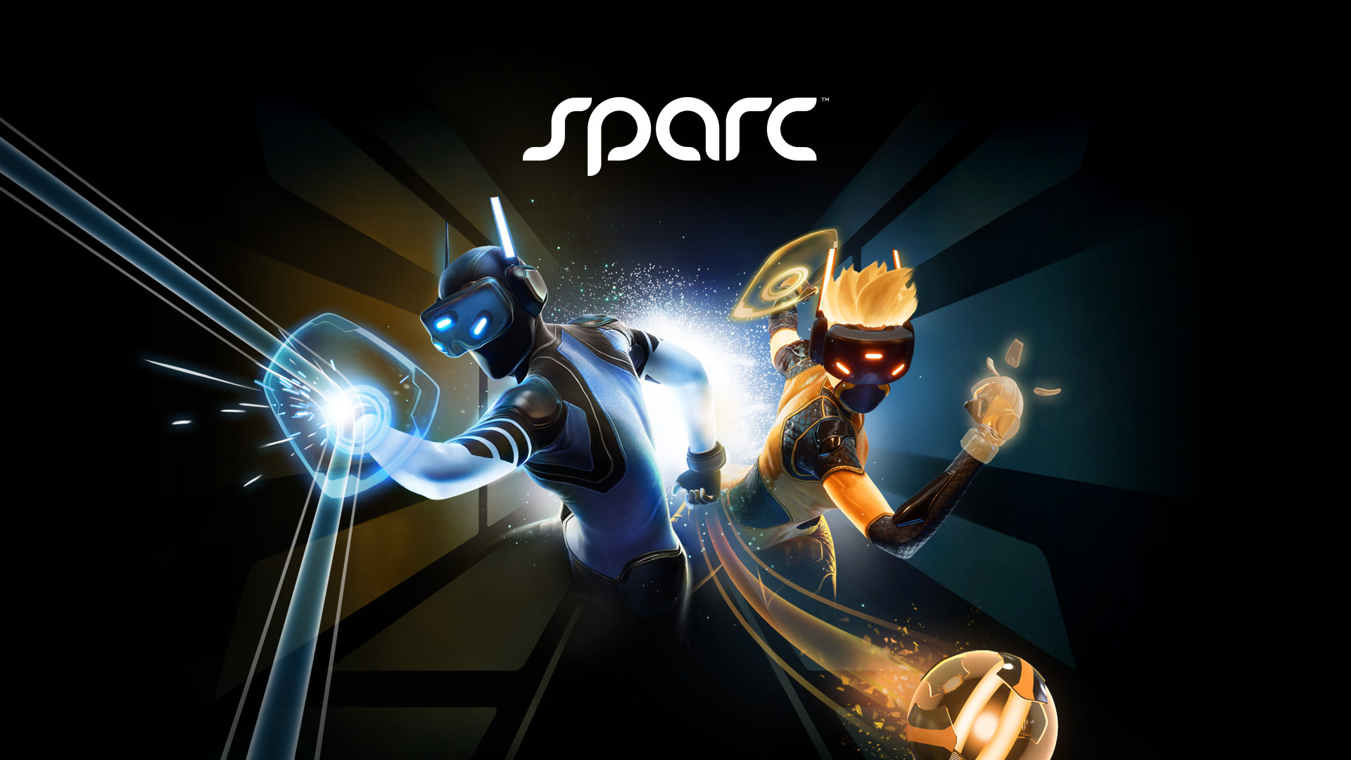 Sparc Key Art 2