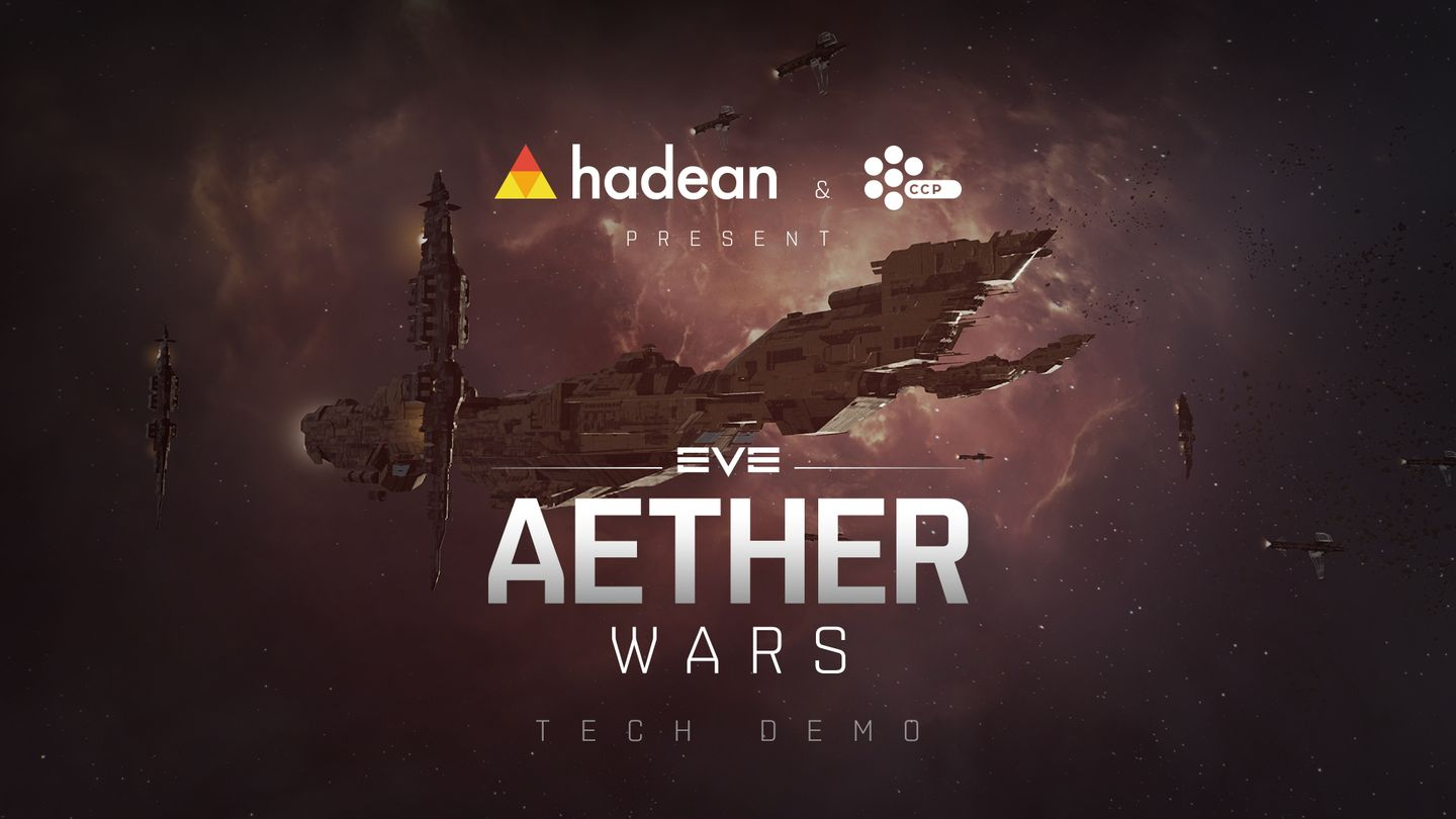 EVE AetherWars Pressrelease 1A