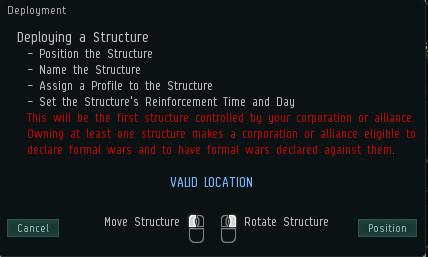 StructureDeployWarWarning