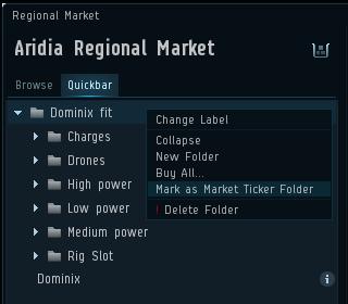 marketTicker_7.png
