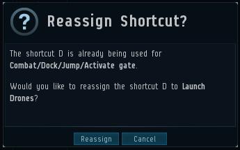 shortcuts_3.png