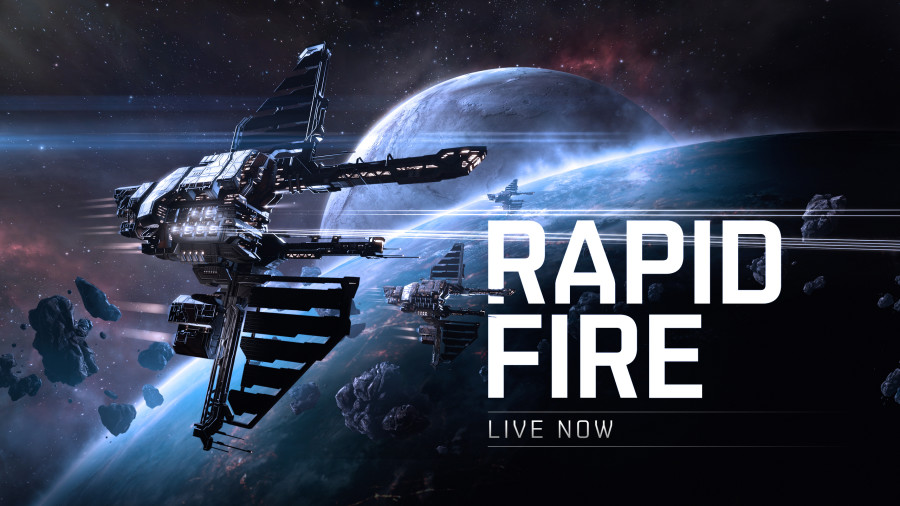 3-Rapid-Fire+LiveNow-Text 2560x1440