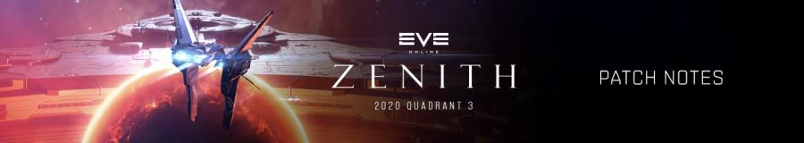 Q3Zenith_PatchNotes