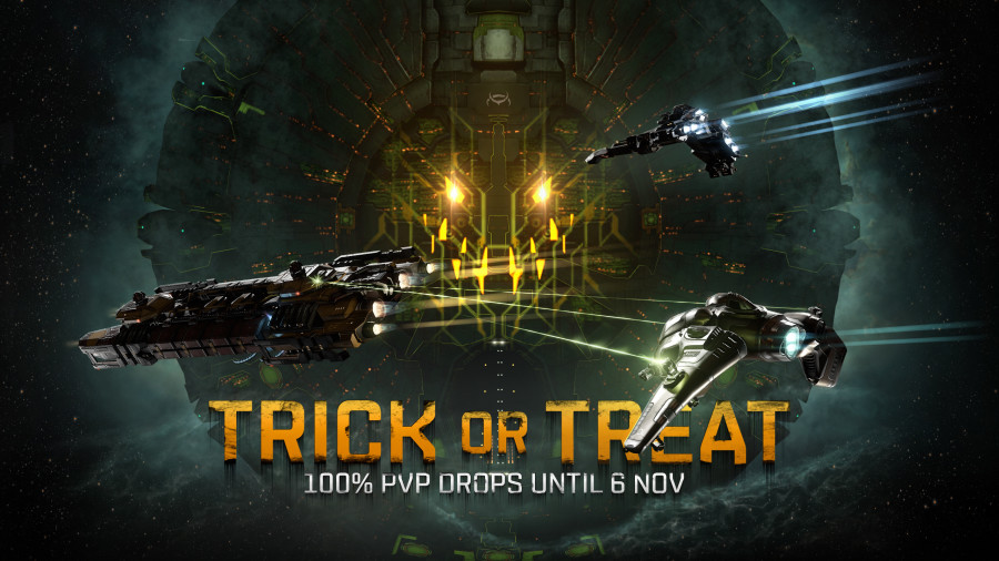 trick-or-treat-pvp-6-nov