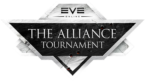 Alliance Tournament 2018 - Rules and Sign-Ups | EVE Online