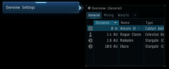 EVE Online: Invasion - New Pointer Tool! | EVE Online