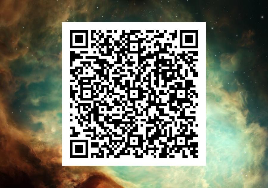 EVE PORTAL QR CODE 1024x720