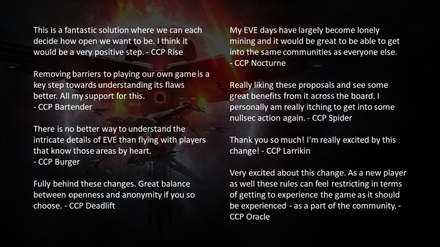 ccp bible quotes