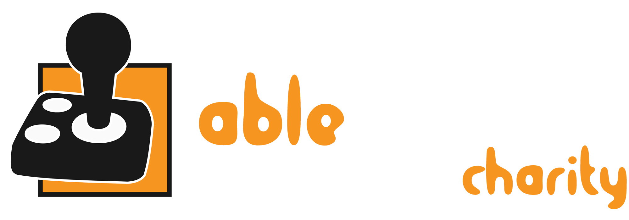 AbleGamers-Total-Logo-HD-White