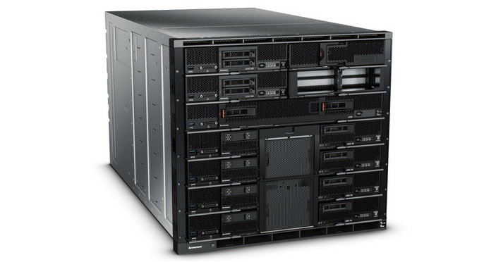 New Tranquility Server Hardware Eve Updates