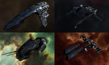 Community - EVE Updates