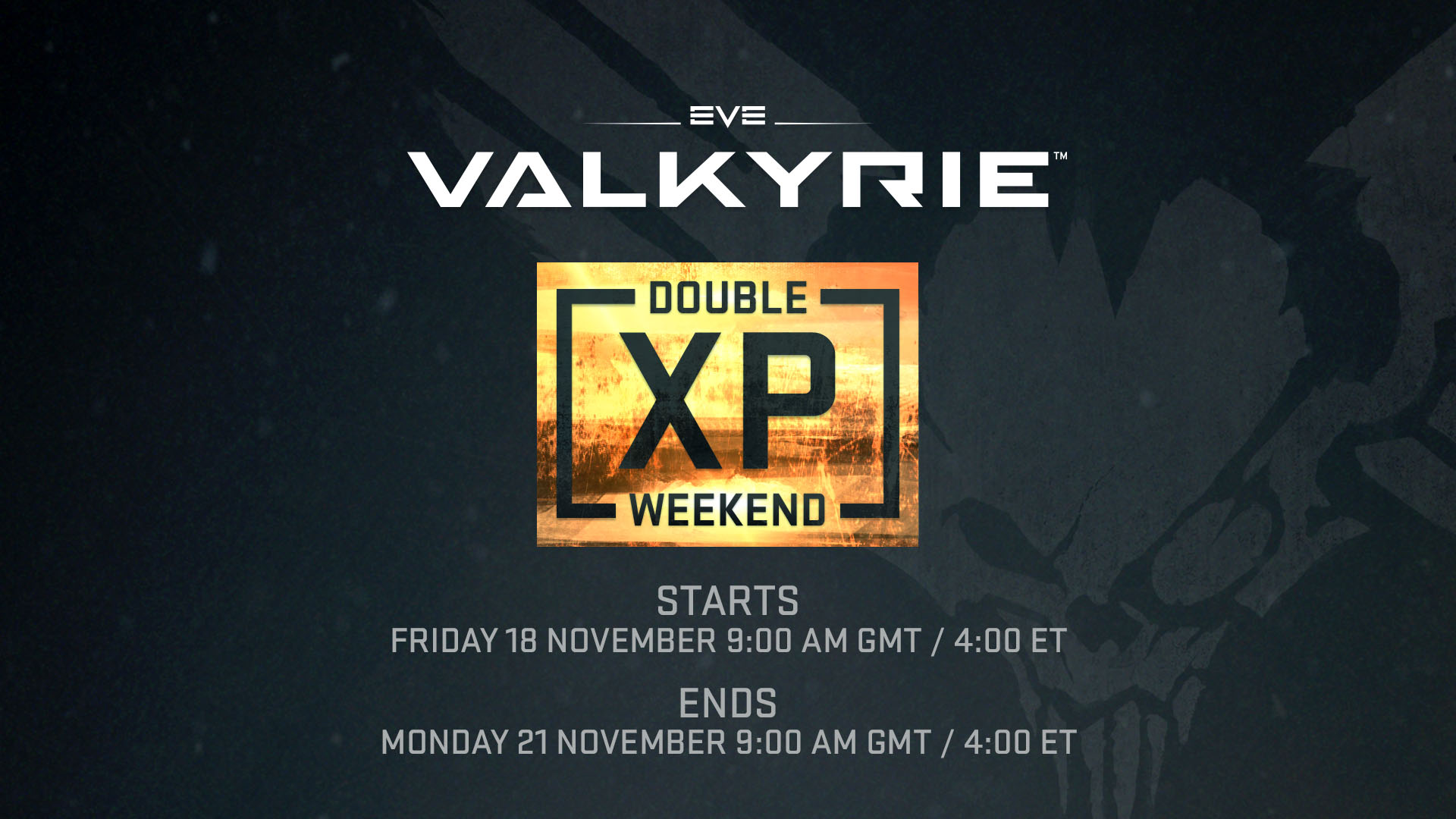 doublexp-18nov-1920